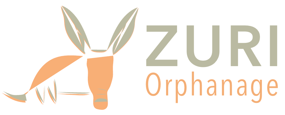 Zuri Orphanage